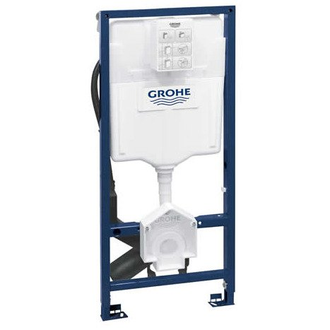 Grohe Rapid SL Mounting frame